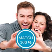 match_100_pourcents_b