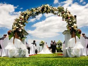 mariage-etranger-miami-thumb-940x705-26072-600x450 fsqa