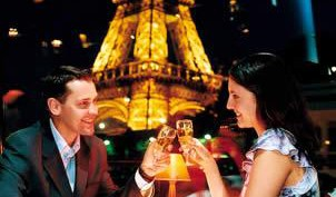 restaurants-romantiques-saint-valentin-page dsds