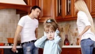 divorce_parents_child_argue_0 dsds