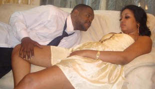sexe-prostitue-couple-fille-desir dsd