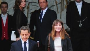 La-passation-de-pouvoirs-entre-Nicolas-Sarkozy-et-Francois-Hollande_exact1024x768_l dsd