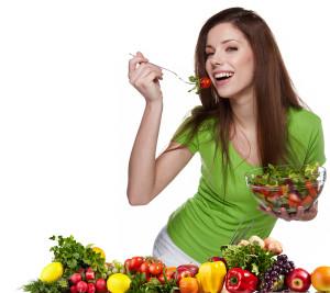 L-equilibre-alimentaire-plus-important-que-l-equilibre-amoureux
