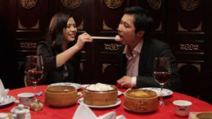 101741355-wan-tan-vapeur-en-bambou-restaurant-chinois-smart