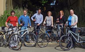 2014-bike-team