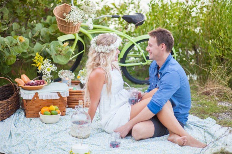 Si vous avez l 39 intention d organiser un d ner romantique for Diner romantique a la maison