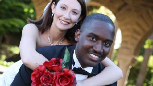 Rencontres afrique noire
