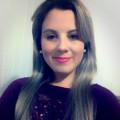 Illustration du profil de Blandiness
