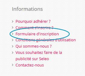 formulaire6