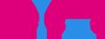 logo-seleo-small