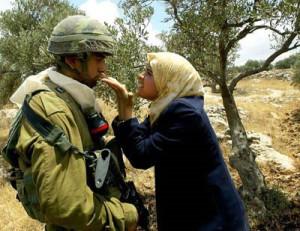 conflit-israelo-palestinien