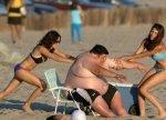 etre-obese-cest-handicapant-L-1-7c0be-001d4
