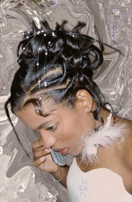 Lolita Cut Salon De Coiffure Beaute Africaine Et Afro Antillaise
