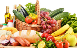 nutrition-621x388 dsds
