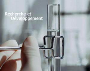 recherche-developpement-300x237 fff